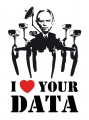 I-love-your-data.jpg