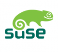 Suse logo indexed ocean.png