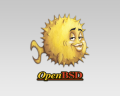 Openbsd yellow2.png